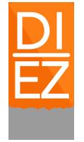 Logo Diez Equis