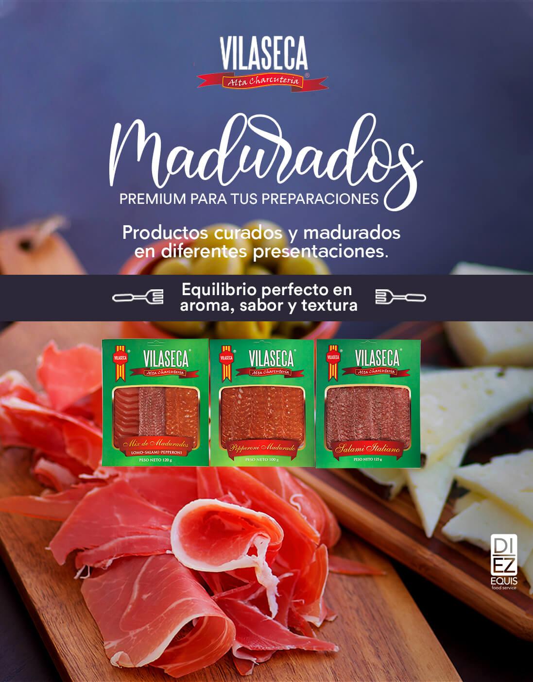 Banner Madurados Vilaseca