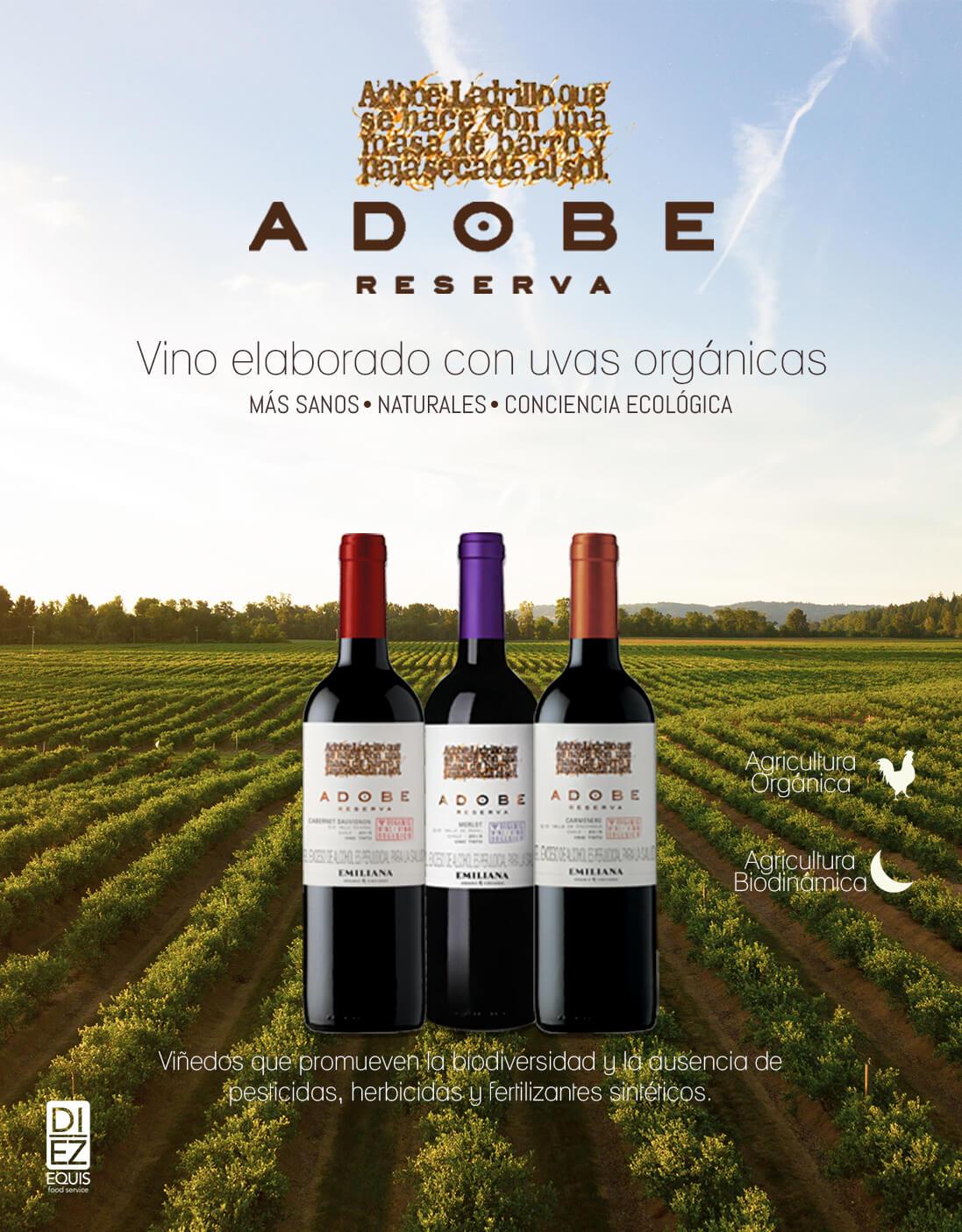 Banner Vinos Adobe